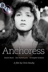 Anchoress (1993)