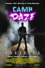 مترجم أونلاين و تحميل Camp Daze 2005 مشاهدة فيلم