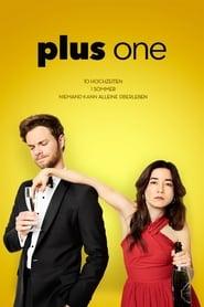 Plus One [2019]