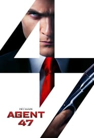 Hitman: Agent 47 Full Movie Watch Online Free (2015)