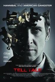 Tell-Tale (2009)