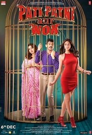 Pati Patni Aur Woh (2019) Bollywood Full Movie Watch Online Free Download HD