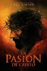 La Pasión de Cristo Película Completa HD 720p [MEGA] [LATINO] 2004