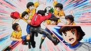 Crushing Wakabayashi