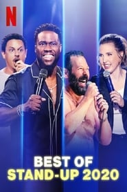 Watch Best of Stand-up 2020 (2020) Fmovies