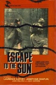 Escape to the Sun 1972