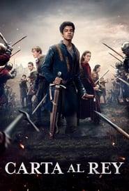 Carta al Rey – Temporada 1