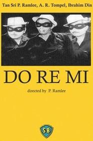 Do Re Mi (1966)