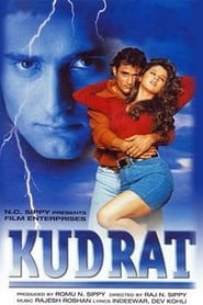Kudrat 1998 Hindi Movie AMZN WebRip 400mb 480p 1.2GB 720p 4GB 10GB 1080p