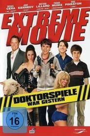 Extreme Movie 2008