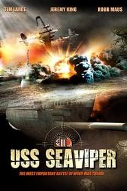 USS Seaviper (2012) Hindi