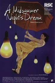 A Midsummer Night's Dream (1996)