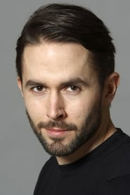 Daniel Bambas
