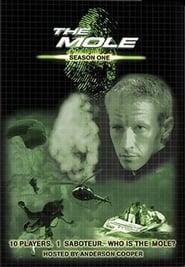 The Mole 1×9