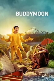 Poster for Buddymoon