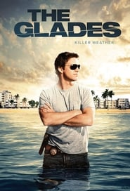 The Glades-Azwaad Movie Database