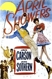 April Showers 1948