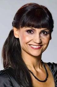 Malgorzata Pieczynska