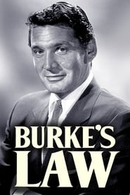 Burke's Law-Azwaad Movie Database