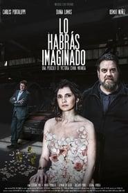 lo habras imaginado (2019)