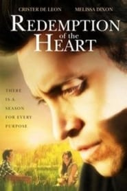 watch movie The Redemption of the Heart online