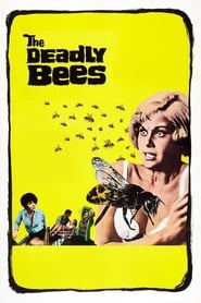 The Deadly Bees (1966)
