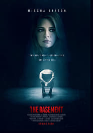 The Basement (2018) Watch Online Free