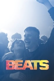 Image Beats (2019) (By Brian Welsh)