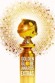 Golden Globe Awards: Season 76