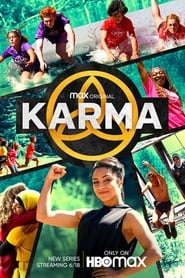 Karma - Season 1