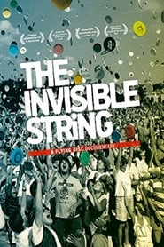 The Invisible String 2012