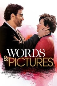 Words & Pictures 2014