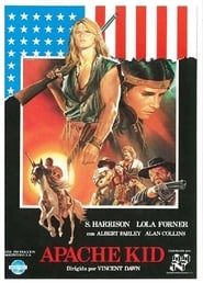 Bianco Apache (1987)