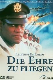 Die Ehre zu fliegen - Tuskegee Airmen 1995