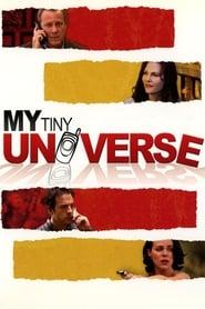 My Tiny Universe (2004) Online pl Lektor CDA Zalukaj
