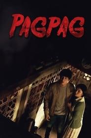 Watch Pagpag Siyam Na Buhay (2013)