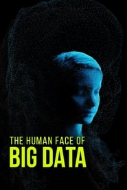 Insights On The Human Face Of Big Data movie