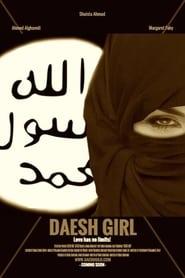 Daesh Girl (2016) Zalukaj Online
