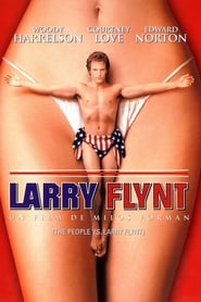 Regarder Larry Flynt