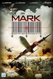 'The Mark (2012)