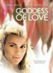 Goddess of Love (1988)
