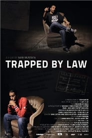 Trapped by Law (2015)