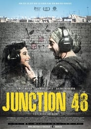 Junction 48 Stream german