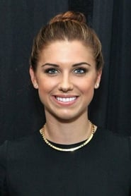 Image Alex Morgan