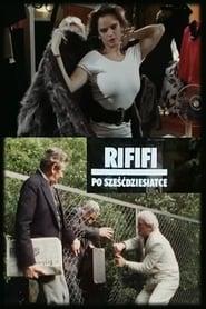 Rififi po sześćdziesiątce 1989