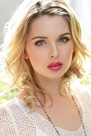 Kirsten Zien