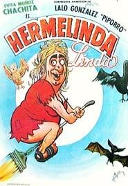 Hermelinda Linda (1984)