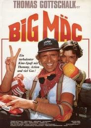 Big Mäc (1985)