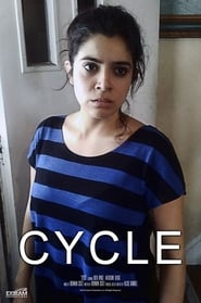 film simili a Cycle