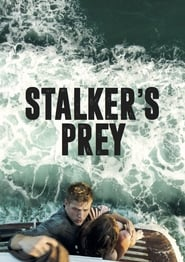 Watch Stalker's Prey (2017) Fmovies
